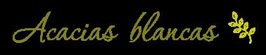 Acacias Blancas – Cabañas en Costa del Este – Alquiler Costa del Este
